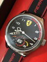 【送料無料】腕時計 フェラーリferrari pitlane