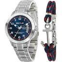 【送料無料】腕時計 セクターorologio sector 270 r3253578010