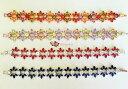 ショッピングREGAL 【送料無料】アクセサリー ネックレスブレスレットジルコンパーティジュエリーブライダルcircn cristal plata pulsera de lujo de calidad gema fiesta nupcial joyas regalo