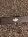 【送料無料】アクセサリー ネックレス ゴールドアームジューシークチュールブレスレットwomens juicy couture braccialetto in oro braccio