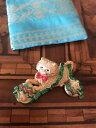 【送料無料】アクセサリー ネックレス ビンテージスキンクリスマスクリスマスブローチrare vintage cute christmas cat brooch soilla gatto di natale