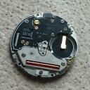 【送料無料】 腕時計 listinglongines 255411ブドウ listinglongines 255411 movement quartz watch watch vintage not working