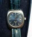 【送料無料】 腕時計 ティソオートジャンボビンテージ70s tissot seastar automatic jumbo vintage