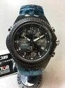 【送料無料】 腕時計 セクタークロノグラフsector 975 chronograph rattrapante eta 251292