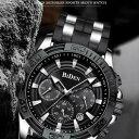 ¡ÚÁ÷ÎÁ̵ÎÁ¡Û¡¡ÏÓ»þ·×¡¡¥·¥ê¥³¡¼¥ó¥¹¥Ý¡¼¥Äbidenmens¥Ó¥¸¥Í¥¹biden fashion mens business waterproof silicone wristwatch luxury sport watches