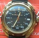 【送料無料】 腕時計 vostok komandirskie russian military watch219179vostok komandirskie russian military watch 219179