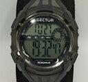【送料無料】 腕時計 セクターsector watch 30 r3251172005