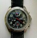 【送料無料】 腕時計 アスコットクロノグラフバーウォッチwrist watch ascot chronograph 10 bar watch