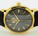 【送料無料】 腕時計 ロシアスラrussian quartz wrist watch slava 13997472115300 brand