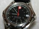 【送料無料】 腕時計 ウェンガークラシックデザインスイス