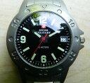【送料無料】 腕時計 ウェンガースイスフィールドスイスwenger by victorinoxswiss military field watch swiss qtz 38mm