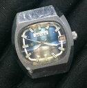 【送料無料】 腕時計 マニュアル33mmlistingneykaロシアヴィンテージ listingneyka russia vintage watch working hand manual winding 33 mm