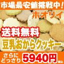 3kg_01_02