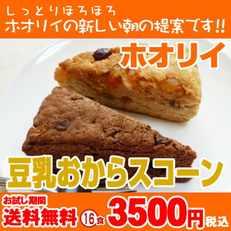 ダイエットス corn with soy milk okara scones 16 food into my stomach swells