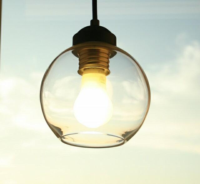 Rakuten Global Market: In Pendant Light Lighting LED