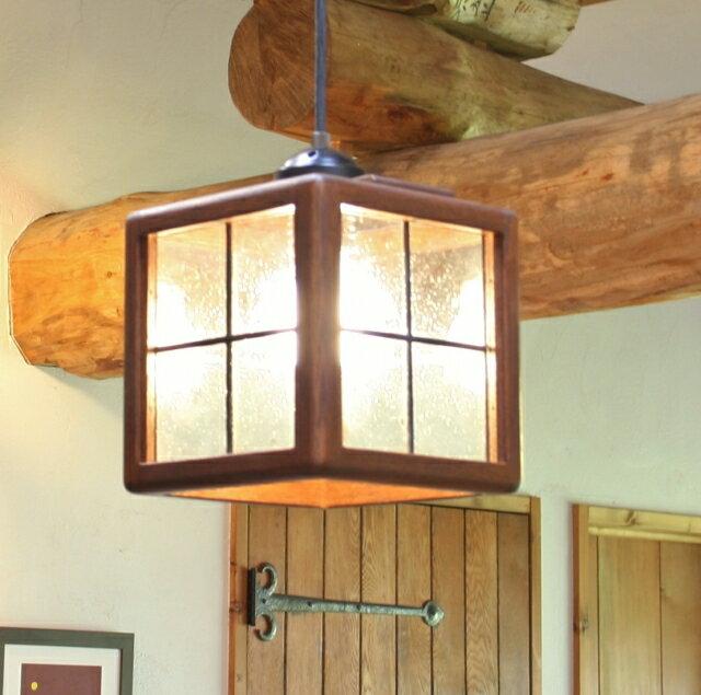 hom  라쿠텐 일본: Houze 스테인드: 간단한 원목 나무 프레임에 창 ...