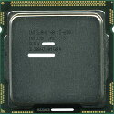 【中古】Core i5 650 3.2GHz 4M LGA1156 73W SLBLK