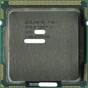 Core i7 860 2.80GHz 8M LGA1156 SLBJJ