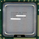 【中古】Intel Xeon X5680 3.33GHz 130W LGA1366 SLBV5