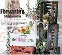 【送料無料・代引き無料】スパイス ウッドボックス3個セット forvaring-box 【アンティー