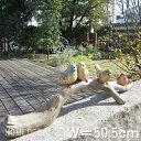 【オーナメント ガーデニング】子鳥 4羽の話B【置物 鳥 トリ バード 動物 ガーデンオーナメント】【NP後払いOK】