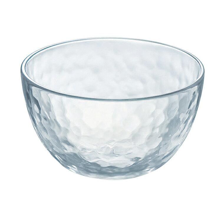 東洋佐々木ガラス 大鉢 サラダボウル