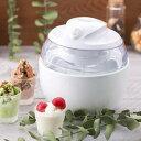貝印 アイスクリームメーカー DL5929...