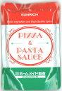 ピザ&パスタソース