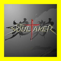 The SoulTaker 魂狩