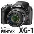 リコー PENTAX XG-1 光学52倍ズームデジタルカメラ 【メール便不可】