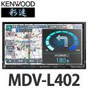 ������̵����JVC���å� �����ʥ� ��® MDV-L402 ���TV���塼�ʡ���¢ 7V���磻�� ����ʥӡڥ������ʡۡڥ�����Բġۡڥ�åԥ��Բġ�
