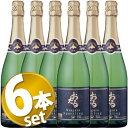 [ホームショッピング] ワインセット各種 300円OFF!