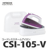 ��Ω(HITACHI) �����ɥ쥹�������ॢ����� CSI-105(V) ���ꥢ�ѡ��ץ� [CSI105V]�ڥ�����Բġ�