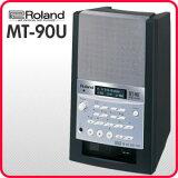 【】Roland(ローランド)ミュージックプレーヤー MT-90U【メール便不可】