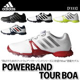 adidas ����ե��塼�� powerband Tour Boa �ڥѥ�Х�ɥĥ����ܥ��ۡڥ��/�����ѡۡ�����̵���ۡڥ�����Բġۡڥ�åԥ��Բġ�