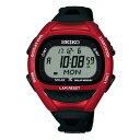 (国内正規品)(セイコー)SEIKO 腕時計 SBEF039 (プロスペックス)PROSPEX メンズ【ウレタンバンド ソーラー デジタル表示】