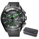 【セット】【国内正規品】(シチズン)CITIZEN 腕時計 BZ1045-05E