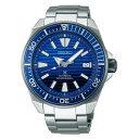 楽天ホームショッピング(7月新商品)(国内正規品)(セイコー)SEIKO 腕時計 SBDY019 (プロスペックス)PROSPEX メンズ ダイバースキューバ Save the Ocean Special Edition(ステンレスバンド 自動巻き(手巻付) アナログ)