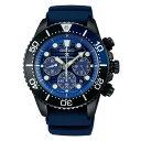 楽天ホームショッピング(1月新商品)(1月25日発売予定)(国内正規品)(セイコー)SEIKO 腕時計 SBDL057 (プロスペックス)PROSPEX メンズ ダイバースキューバ Save the Ocean Special Edition(シリコンバンド ソーラー 多針アナログ)