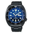 楽天ホームショッピング(1月新商品)(1月25日発売予定)(国内正規品)(セイコー)SEIKO 腕時計 SBDY027 (プロスペックス)PROSPEX メンズ ダイバースキューバ タートル Save the Ocean Special Edition(ステンレスバンド 自動巻き(手巻付) アナログ)