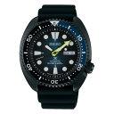 楽天ホームショッピング(7月新商品)(国内正規品)(セイコー)SEIKO 腕時計 SBDY041 (プロスペックス)PROSPEX メンズ NET限定(樹脂バンド 自動巻き(手巻付) アナログ)