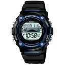 【国内正規品】CASIO(カシオ) 【腕時計】 W-S210...