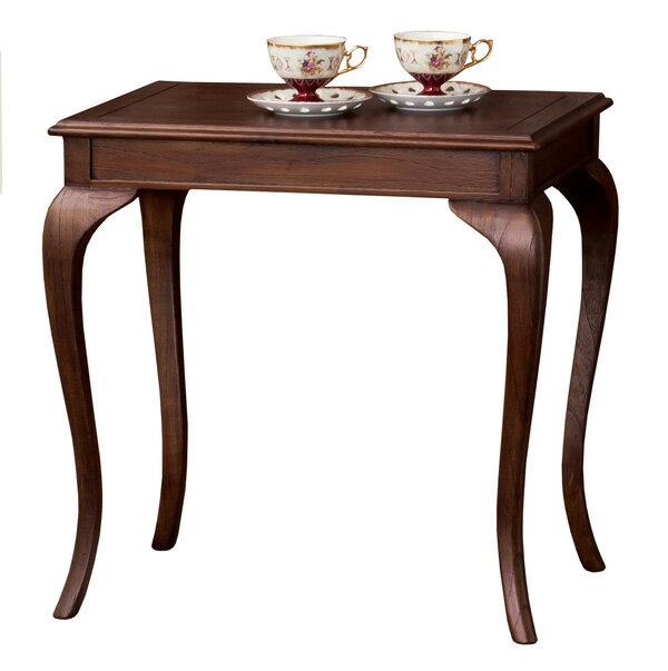 ウェール コーヒーテーブル おしゃれ ブラウン ウェール コーヒーテーブル おしゃれ ブラウン 送料無料