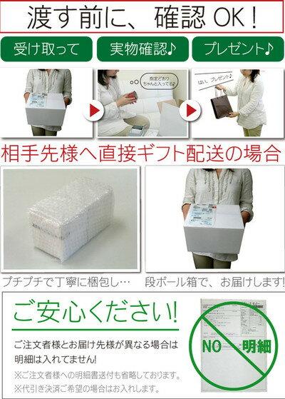 名入れ粉引千段湯呑[1個・単品]有田焼き湯呑み茶碗 ...