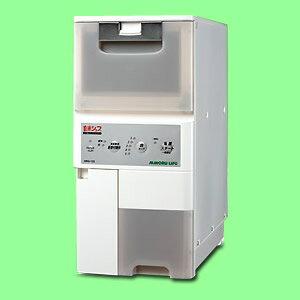 みのる産業玄米プロセッサー「玄米シェフ」HRG-122