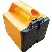 【全機種共通で使用します】バッテリーパック 24V 鉛蓄電池【kt-0101】