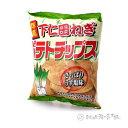 下仁田ねぎ ポテトチップス