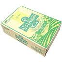 【地ビール】軽井沢高原ビール オーガニック 350mlx24本