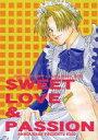 『送料無料!』ワンピース -SWEET LOVE&PASSION- /あんこうなべ /〈女性向同人誌〉【中古】afb ※10P03Dec16