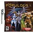 『送料無料!』Populous(北米版) [Nintendo DS] / /〈GAME〉【中古】afb※10P01Oct16